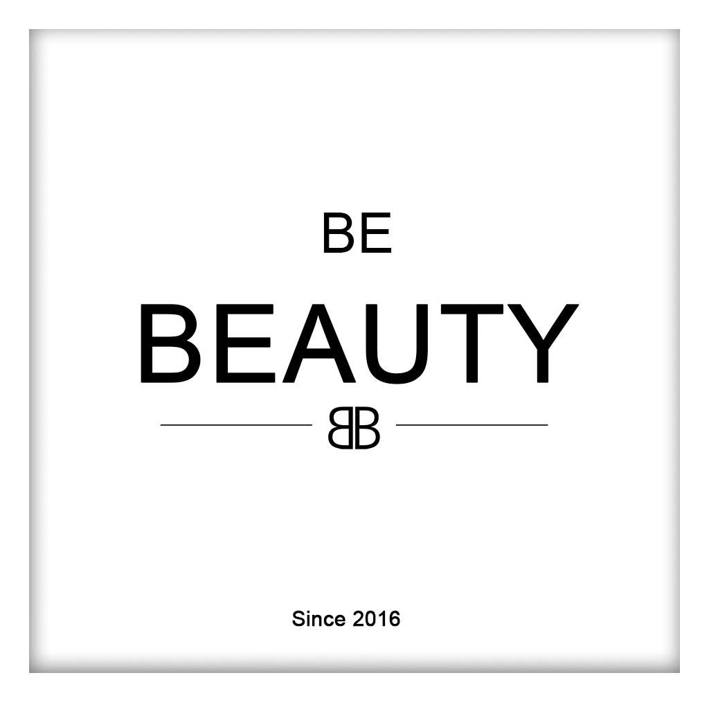 Be Beauty Event