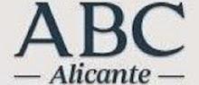 CADA DOS DOMINGOS EN  EL DIARIO ABC ALICANTE