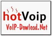 Download Hotvoip