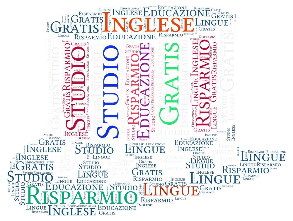 Interni on line gratis good arredamento interni online for Progetta cameretta on line