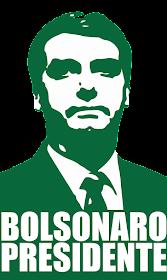 Manifesta��o a favor de Bolsonaro em S�o Lu�s