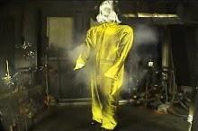 Baju Tahan Api Buatan Lamination Technologies