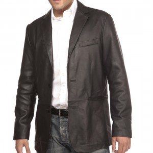 Jaket Kulit Di Kuningan Jas Kulit Pria Rp 900000