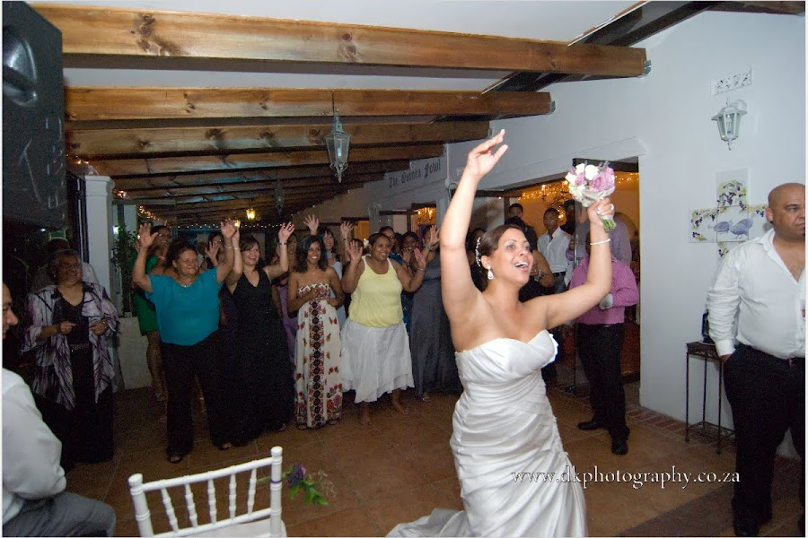 DK Photography Slideshow-490 Maralda & Andre's Wedding in  The Guinea Fowl Restaurant  Cape Town Wedding photographer