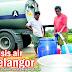 'Batal Perjanjian Air' Kerajaan Negeri Gembira, Rakyat Hidup Sengsara Tanggung Derita