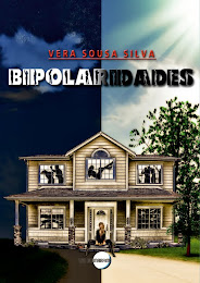 Bipolaridades