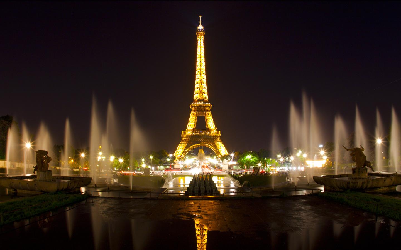Paris Conciergerie Hd Wallpapers For Desktop 1080p Free Download