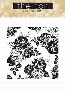 http://www.thetonstamps.com/collections/spotlight/products/rose-terrace-cling-background