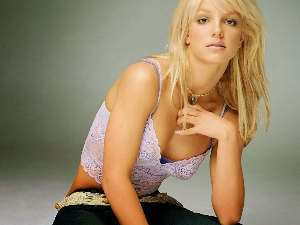 Britney+Spears+Hd+Wallpapers+Free+Download016