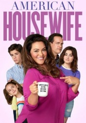 American Housewife Temporada 2