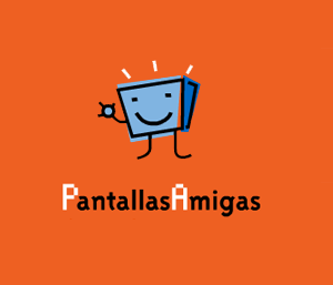 PANTALLAS AMIGAS