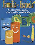 Recursos Familia-Colegio