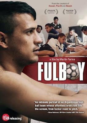 Fulboy | 2015 | DVDrip | Mega | Uptobox