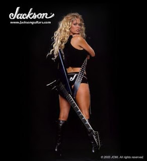 Jenna Jackson Rhoads