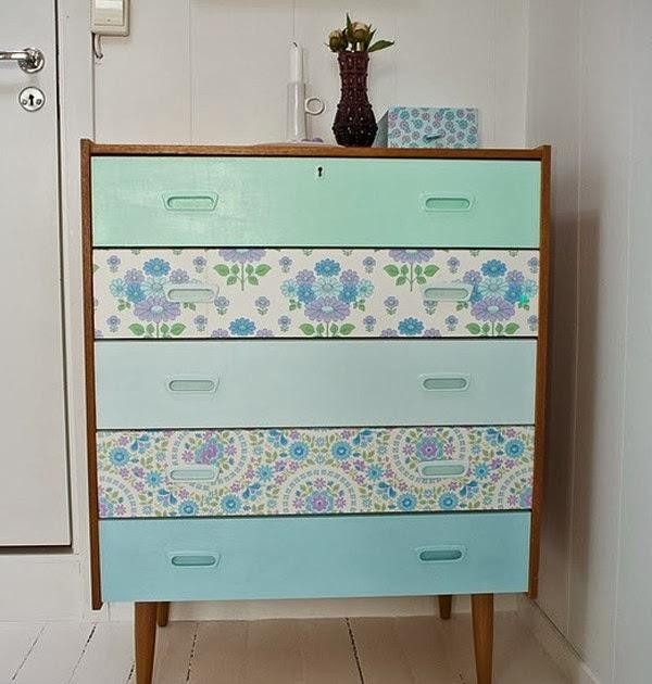 design interiores decoracao quarto bebe:Um quarto de bebé necessita de bastante arrumação, a cómoda é a