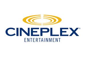 making that paper cineplex raises dividends