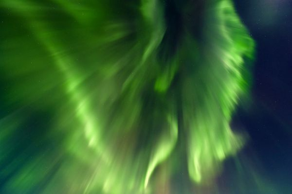 Cool Northern Lights Picture Seen On www.coolpicturegallery.us