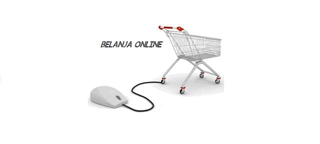 Cara Belanja Online Dengan Mudah dan Aman.