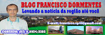 FRANCISCO DORMENTES