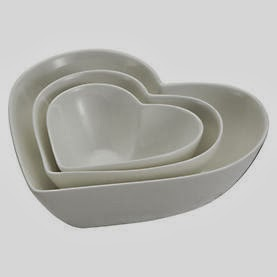 http://www.sainsburys.co.uk/sol/shop/christmas/christmas_gifts/123426757_home-collection-set-of-3-heart-shaped-serving-dishes.html?hnav=4294892048