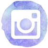 https://instagram.com/jancigaj/