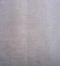 vitrage Flavia Z08-27