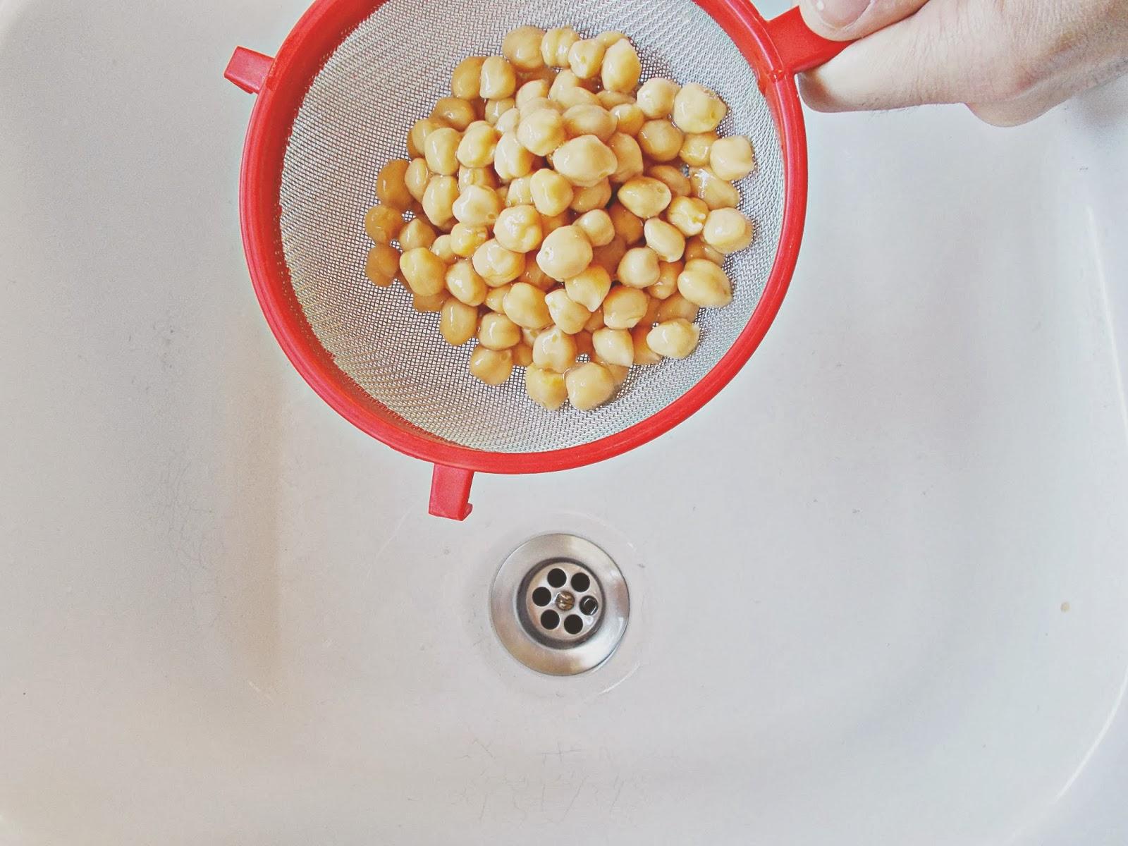 Receta-cocina-hummus-garbanzos 1