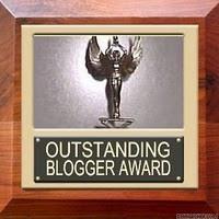Recompense- Award