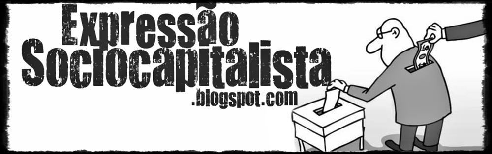 Sociocapitalismo
