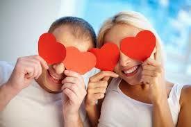 mutlu bir ilişkinin sırları