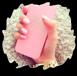 ♥ Dona do blog