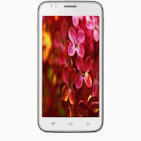 http://lifetocircle.blogspot.com/2013/12/symphony-xplorer-w85-full-specifications.html