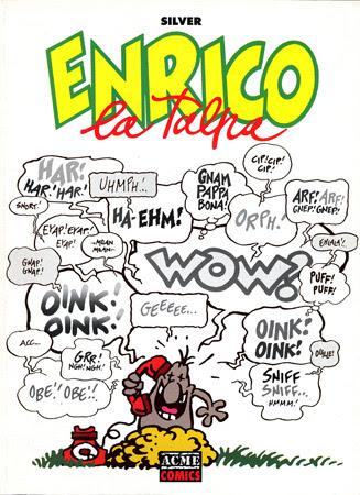ENRICOLATALPA001.jpg