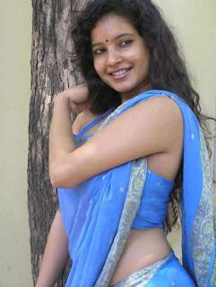 tamilstories and images subha punja very hot actress