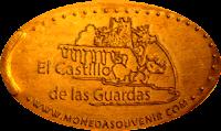 MONEDAS ELONGADAS.- (Spanish Elongated Coins) - Página 6 SE-009-1