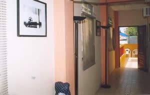 Hotel Ensenada Hoteles en Salinas