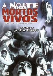 Baixar A Noite Dos Mortos Vivos: 1968 Download Grátis
