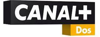 Ver Canal Plus 2 Online y en directo gratis por internet