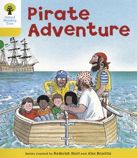 adventure stories in children s literature Histoires pour enfants / stories for kids  was an american writer and illustrator of children's literature  merpy's halloween adventure - animated.