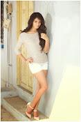 Deepa Sannidhi glamorous stills-thumbnail-5