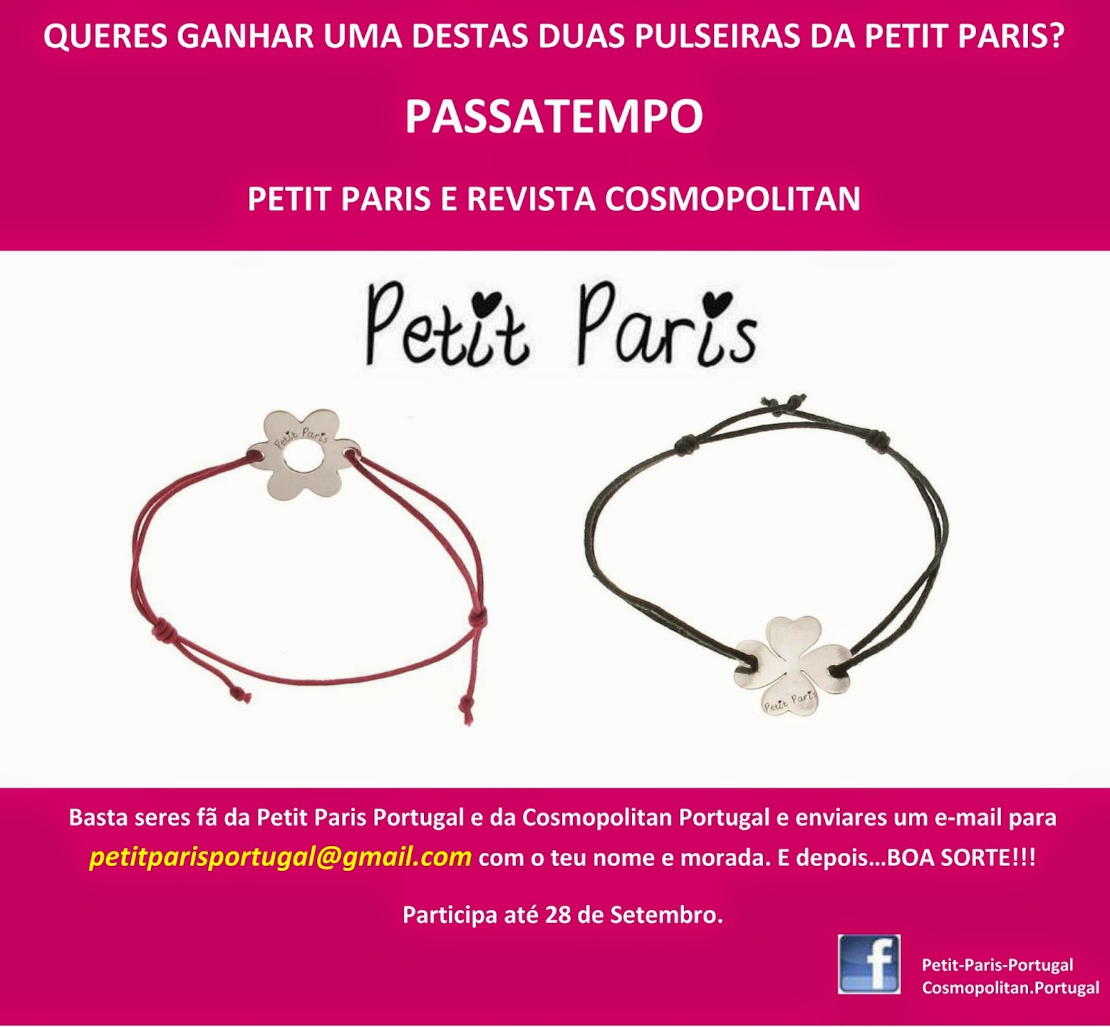 https://www.facebook.com/Cosmopolitan.Portugal/photos/a.189516647728908.52682.186709008009672/985046221509276/?type=1&theater