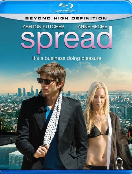 Spread+2009+BluRay+720p+BRRip+650MB+hnmovies