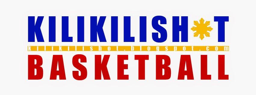 Pilipinas Basketball ATBP