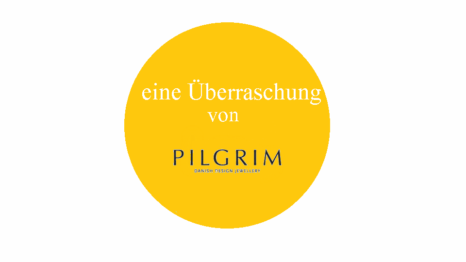 pilgrim mbfadvent schmuck accessoires