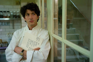 the hundred-foot journey clement sibony