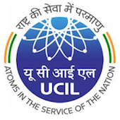 UCIL Recruitment 2015 for 10th Passed