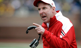 The Fallout: Bo Pelini, Tim Beckman, Nick Wilson, and more.