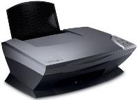 Lexmark X1150 printer Driver Download