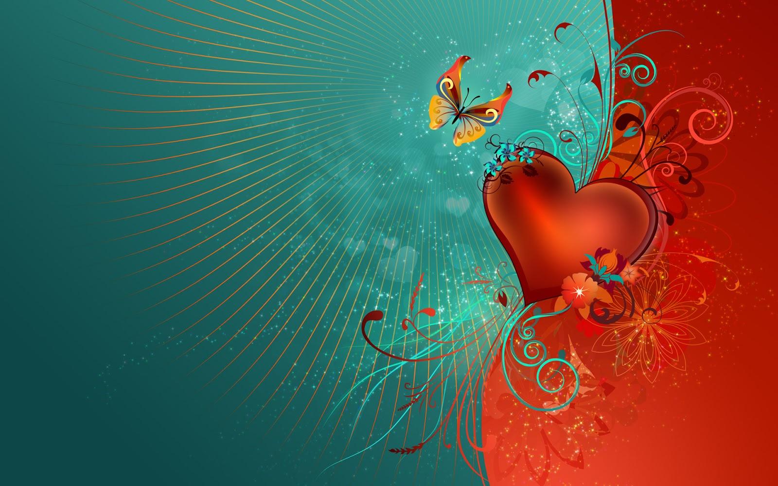 http://4.bp.blogspot.com/-MtWe1FlQgjg/UPbEXGHiYbI/AAAAAAAACCg/nw1pC8EkTPw/s1600/valentines+day+decstop+backgrounds+(2).jpg