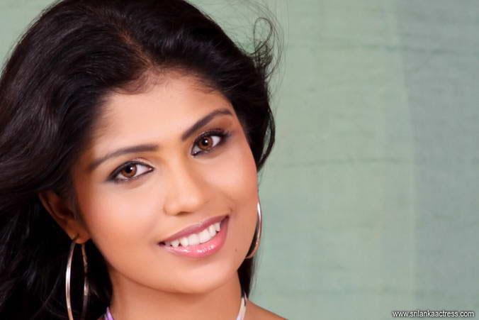 Sri Lankan Sex - Lankawe Badu - Sinhala Wal Katha - SEX - Porn